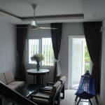 Hình ảnh thi công nội thất nhà chị Ngọc, Quận 9